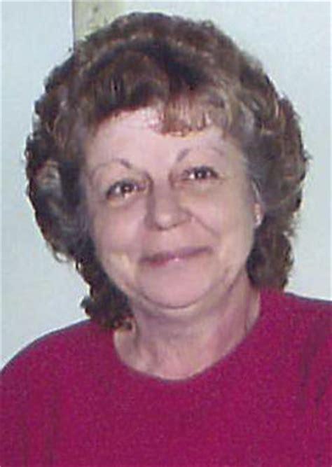 judith ann  sept      obituaries