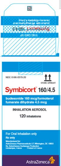 It is used to treat asthma. How can I save money on Symbicort? I don't have great insurance.   PharmacyChecker.com