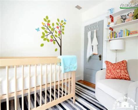 Babyroom (268), دکوراسیون داخلی  زیبایی خانه, دکوراسیون