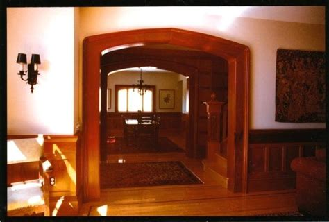 Wooden Arch Designs In Living Room Large Size Of N Rock