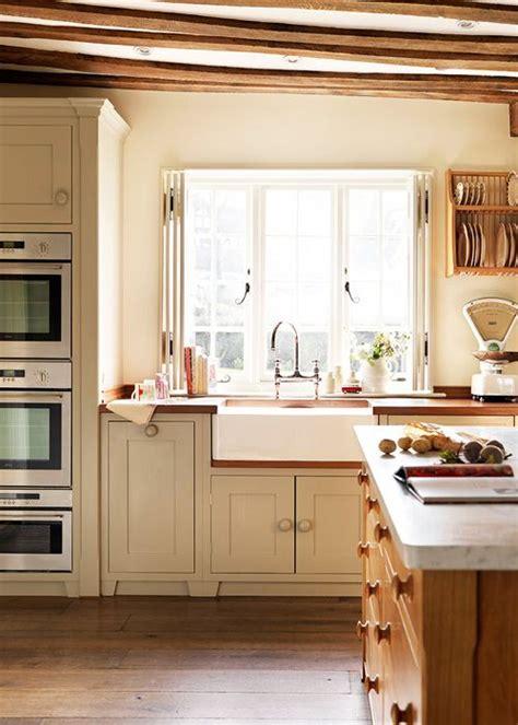 kitchen farmhouse podesta design kitchen redo