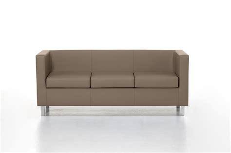 divanetti per ufficio divano sobrio imbottito per ufficio e sala d attesa