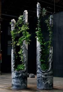 Pflanztröge Selber Machen : 25 einzigartige zement ideen auf pinterest betont pfe zement basteleien und beton pflanzer ~ Sanjose-hotels-ca.com Haus und Dekorationen