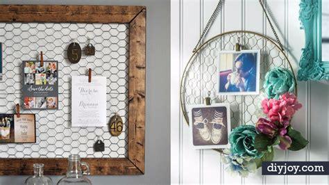 diy chicken wire crafts rustic home decor ideas