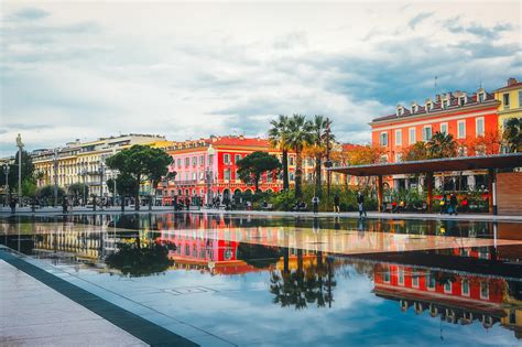 20 Amazing Things to do in Nice France (With Photos ...