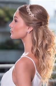 prom jewelry the 25 best tiara hairstyles ideas on wedding