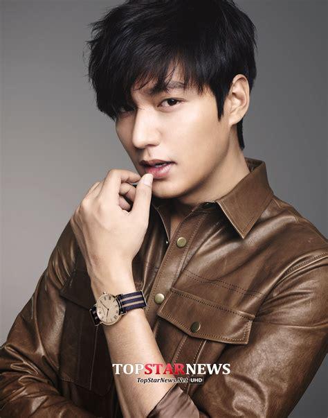 kiss the rain not voshow 39 s the best popular star lee min ho in korea
