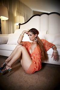 1000+ images about TGurl - Domino Presley on Pinterest ...
