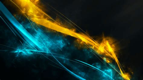 Wallpaper Blue And Gold by Gold Blue Wallpapers And Background Images Stmed Net