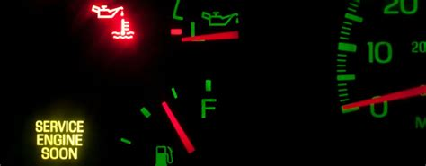 vw check engine light reasons why your volkswagen check engine light is on