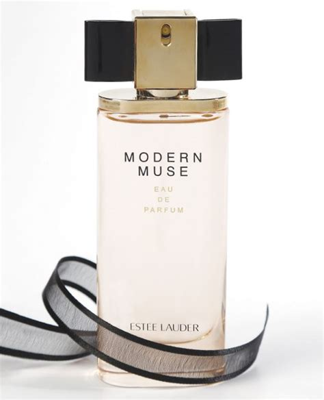 modern muse estee lauder est 233 e lauder launches new fragrance modern muse with arizona muse as the of the caign