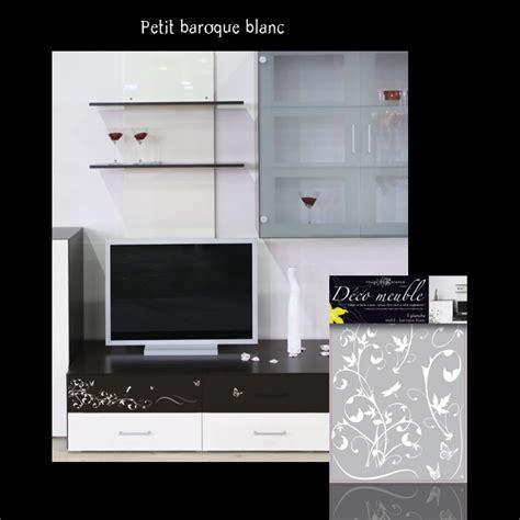 revetement mural adhesif pour cuisine revetement mural adhesif cuisine maison design bahbe com