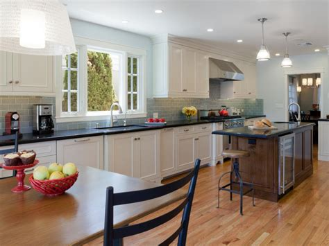 hgtv kitchen island ideas beautiful pictures of kitchen islands hgtv s favorite design ideas hgtv