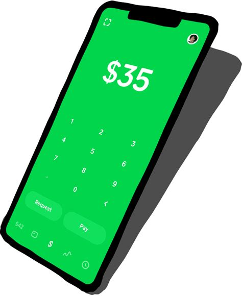This means to send bitcoin to another person not using cash app you need to enable bitcoin withdrawal and deposits and go through the typing bitcoin addresses by hand is never advisable! How to Buy Bitcoin With Cash App - Places To Buy Bitcoin