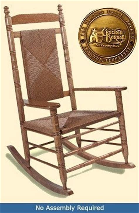 toddler rocking chair cracker barrel the world s catalog of ideas