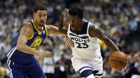 All Hands On Deck Training by Jimmy Butler S Competitiveness Proves Key To Leadership