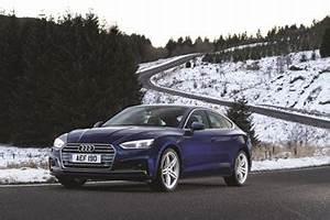 Audi A5 Sportback Business Line : audi a5 sportback 2 0tdi 190 s line s tronic ~ Gottalentnigeria.com Avis de Voitures