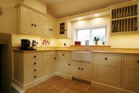 kitchen cabinet  workbench bench  planter boxes