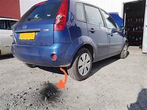 Bris De Glace Sans Franchise : centre de montage de pneus et garage automobile goderville go 39 pneus ~ Medecine-chirurgie-esthetiques.com Avis de Voitures