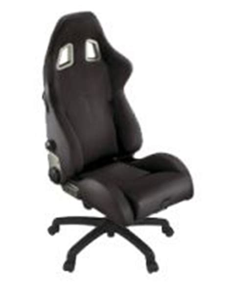 sparco office chair uk sparco office racing chairs racing car inspired seating