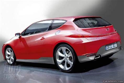 All Honda Civic Si Models by Honda Civic 2011 All Best Cars Models