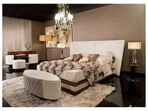 Dolce Vita Puff : dolce vita toilette handgeschnitzte luxus beistelltische hotel schlafzimmer idfdesign ~ Frokenaadalensverden.com Haus und Dekorationen