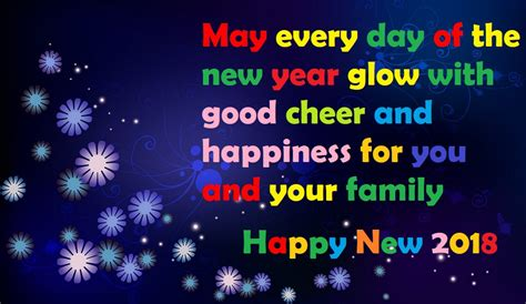 top 100 happy new year 2018 images pictures wallpapers