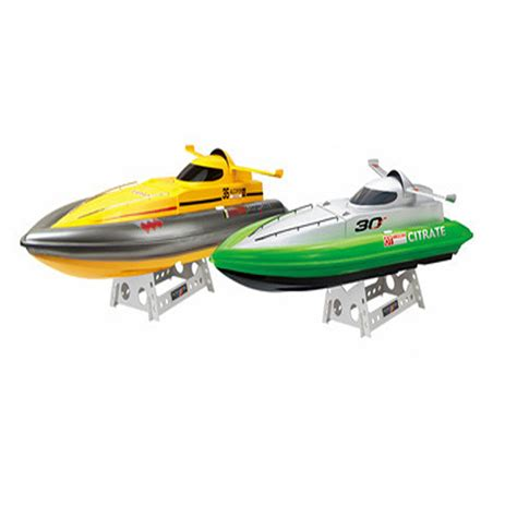 Cheap Rc Boats by Popular Large Rc Boat Buy Cheap Large Rc Boat Lots From