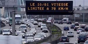 Limitation Vitesse France : 76 des fran ais contre l 39 abaissement des limites de vitesse ~ Medecine-chirurgie-esthetiques.com Avis de Voitures