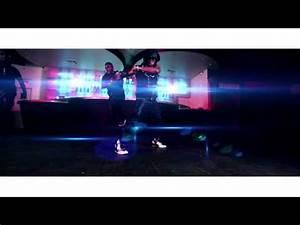 New Sisqo Music Video Ft Wacka Flocka A List Video