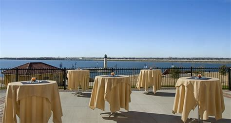 rockwall wedding venues dallas lakeside wedding venues