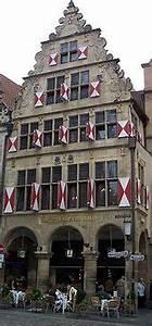 Haus Mit Fensterläden : fensterladen wikipedia ~ Eleganceandgraceweddings.com Haus und Dekorationen