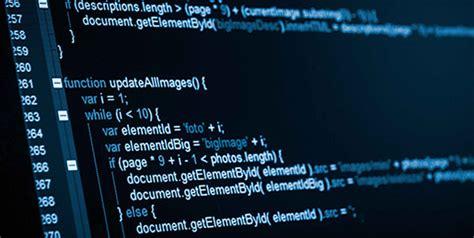 web programiranje web programiranje za bolju