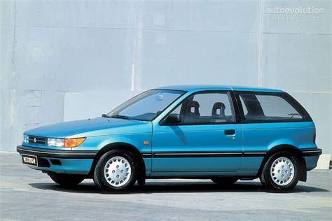 mitsubishi colt 1990 mitsubishi colt 3 doors specs 1988 1989 1990 1991