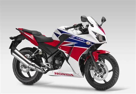 honda cbr market price 2015 honda cbr 300 oem parts for sale discount prices fast