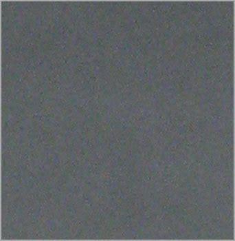 Index Of Bschauerdatasetsgoogle512imagesgrey+color