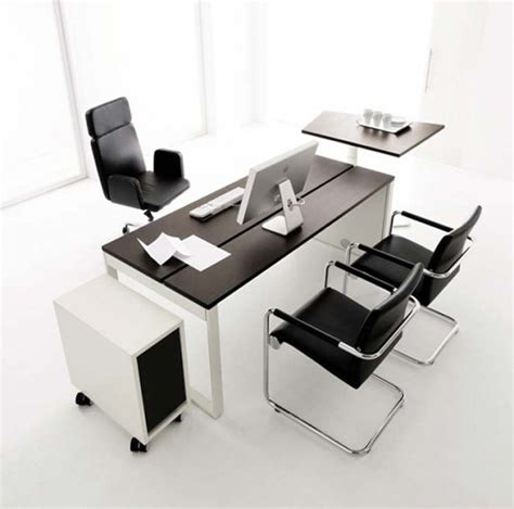 design a desk online sofa design home elegance office desk design whimsy