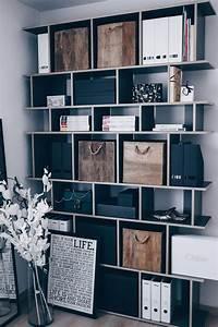Wohnzimmer Stylisch Einrichten : die besten 25 arbeitszimmer einrichten ideen auf pinterest arbeitszimmer hobbyraum und ~ Markanthonyermac.com Haus und Dekorationen