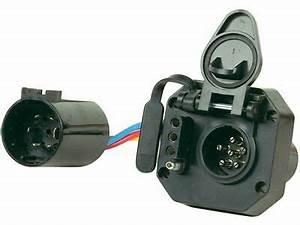 2000 F150 Engine Wire Harness : for 1999 2018 ford f150 trailer wiring harness hopkins ~ A.2002-acura-tl-radio.info Haus und Dekorationen