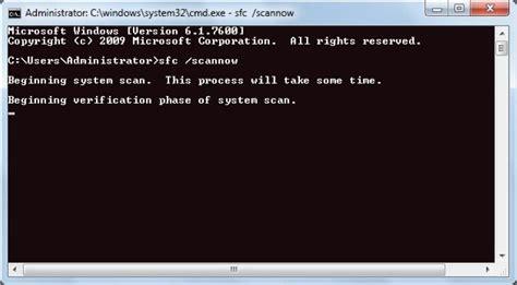 windows explorer keep crashing here are a few fixes make tech easier