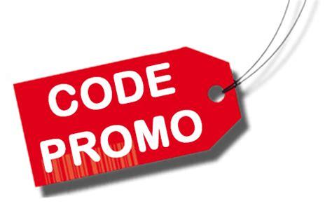 code promo pour mon bureau code promo e liquide et cigarette électronique
