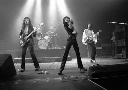 Queen Mercury Freddie Band Desktop Heart Rock