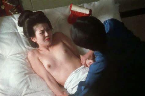 すごく人気があったアイドル、南野陽子ちゃんが24歳の時に