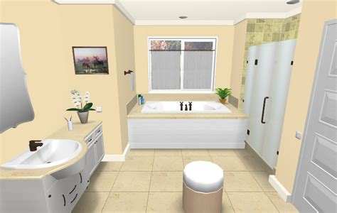 images of bathroom floors interior design for the most professional interior