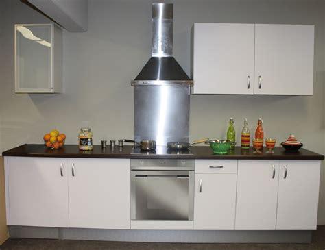 meuble cuisine brico depot caisson meuble cuisine brico depot cuisine idées de