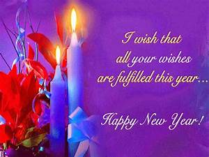 New Year 2014 Wishes: Free Happy New Year 2014 Wishes ...