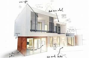 Sketchup  Applicazioni Per Architettura E Design