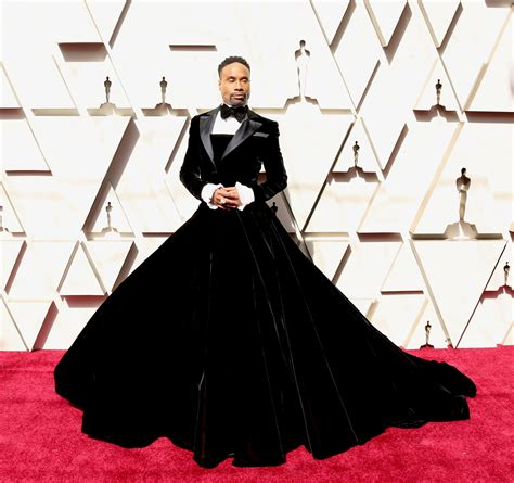 Fashion Highlights The Oscars Red Carpet Jetss
