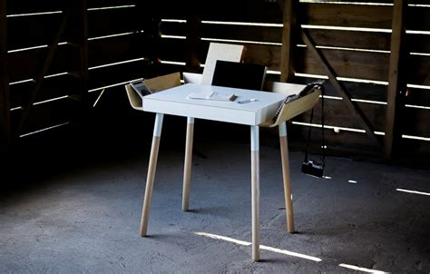 writing desks for small spaces small writing desk for bedroom tedx decors the useful