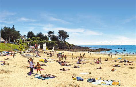 chambre d hotes touquet plage location vue sur mer bretagne sud kerfany les pins